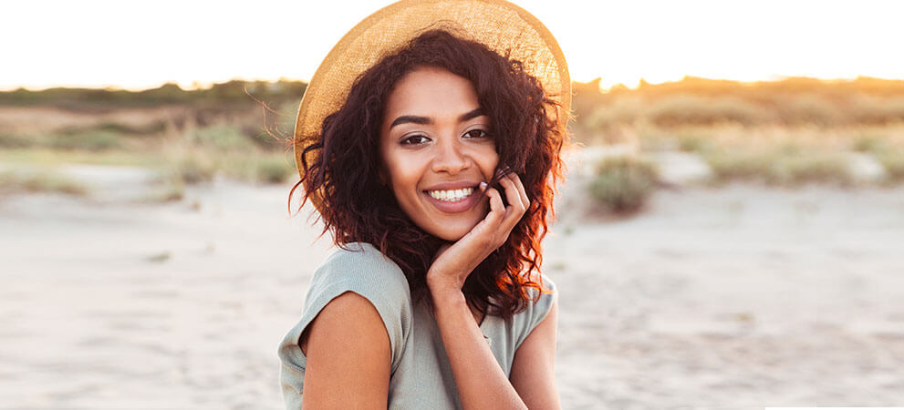 Patients Of All Ages Are Welcome To Sabal Dental