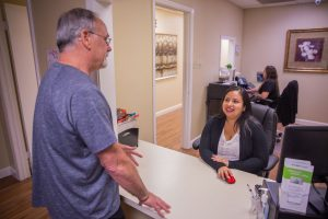Dental Emergencies in Alameda, Corpus Christi, TX | Sabal Dental
